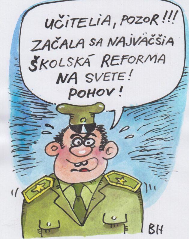 pozor-reforma-001-2